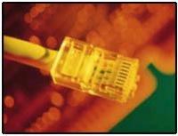 50 Мбит/с, сетевые скорости в массы