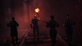 Авторы Remnant: From the Ashes показали полчаса игрового процесса
