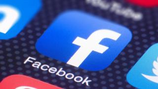 Facebook запретила пользователю транслировать свою смерть в прямом эфире