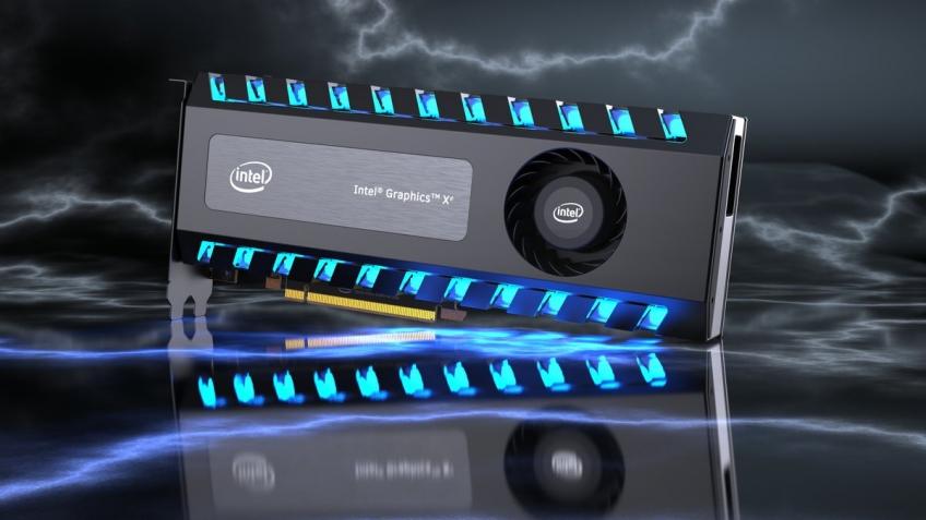 Официально: Intel представит 10-нанометровые продукты в 2019-м году, 7-нм — в 2021-м