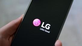 Инсайдер: LG вряд ли привезёт складной смартфон на CES 2019