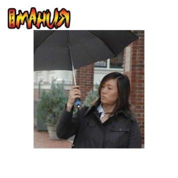 WiFi-зонтик