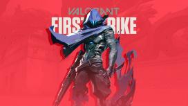 Авторы Valorant поделились подробностями турнира First Strike: СНГ