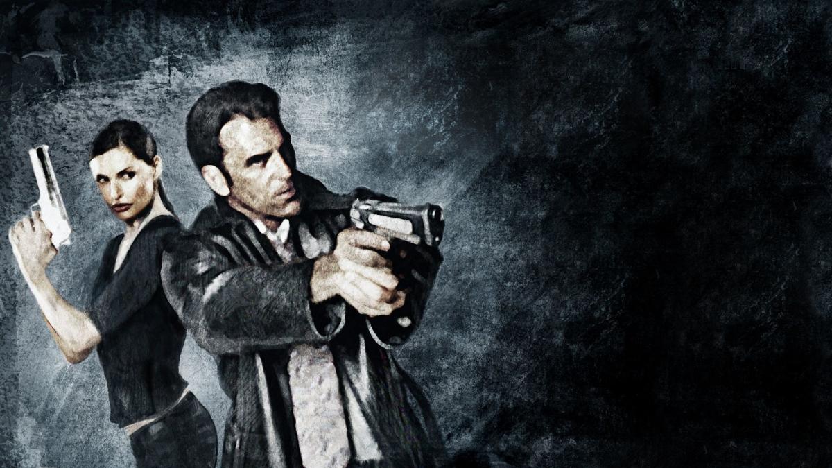 The Fall of Max Payne исполнилось15 лет
