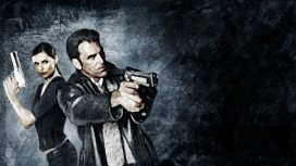 The Fall of Max Payne исполнилось 15 лет