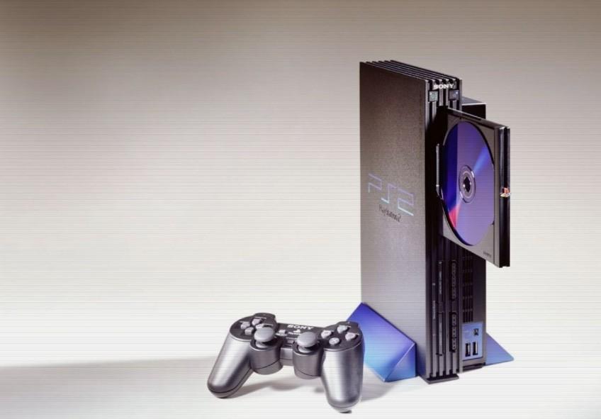 Sony окончательно прекращает поддержку PlayStation2