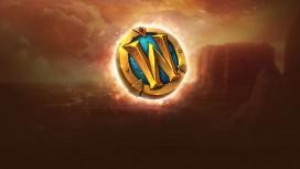 Жетоны WoW позволят превратить золото из World of Warcraft в реальные деньги