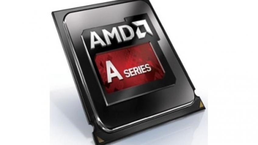 TDP процессоров AMD Kaveri будет не больше 95 Вт