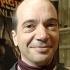 Valve уволила Ричарда Гарфилда из-за неудачного запуска Artifact