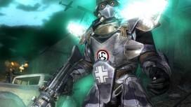 Диски с Wolfenstein изымают из магазинов