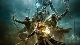 В The Elder Scrolls Online пройдут бесплатные выходные