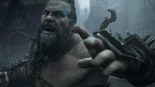 Blizzard анонсировала полноценную Diablo для мобильных платформ