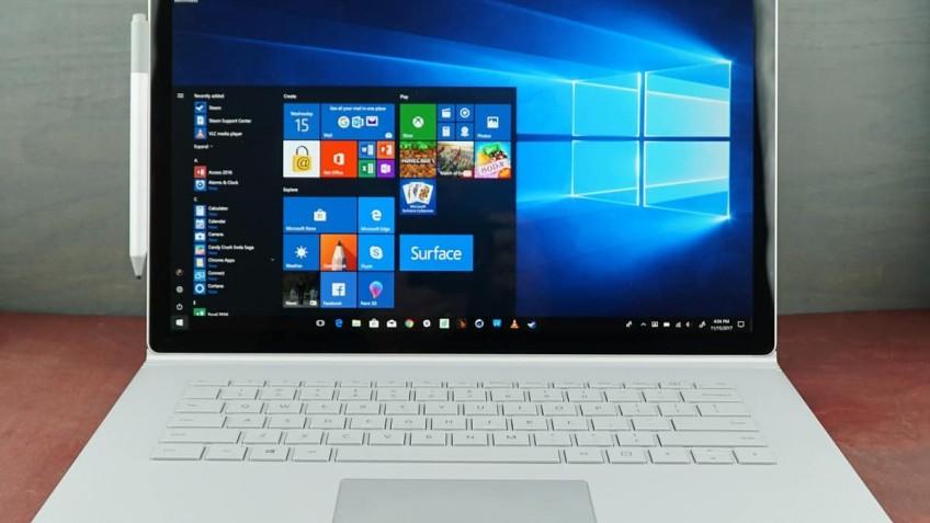 СМИ: Windows 10 (2004) выйдет в мае