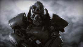 Авторы Fallout76 изменят преобразователь боеприпасов после жалоб игроков