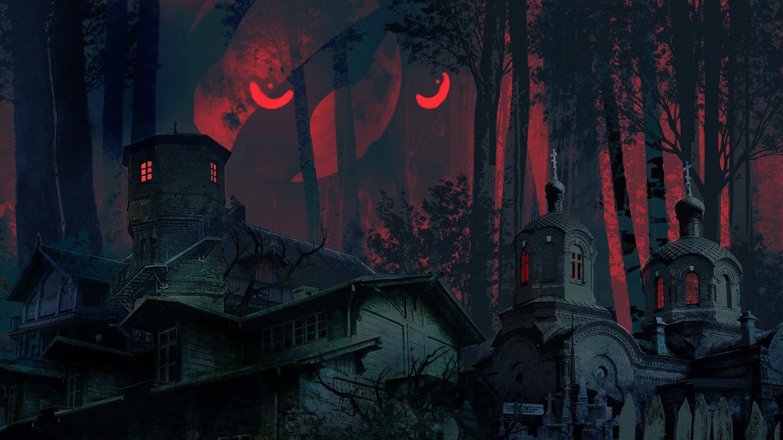 Создатели «Ведьмака» представили Werewolf: The Apocalypse — Heart of the Forest