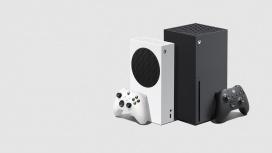 В России предзаказы Xbox Series S и X стартуют завтра в 10:00 МСК