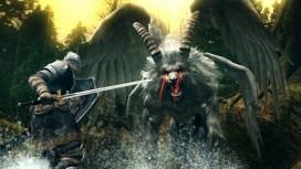 Игроки смогут профинансировать создание настольной игры по Dark Souls