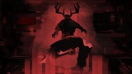 Очень дикий Дикий Запад: польская студия готовит мрачный Ritual