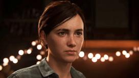 Игра-событие:96 баллов The Last of Us: Part II на Metacritic