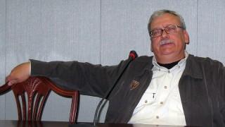 Автор «Метро 2033» назвал Анджея Сапковского «высокомерным ублюдком»