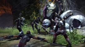 Bethesda хочет, чтобы Microsoft отменила дополнительную плату для игроков в The Elder Scrolls Online