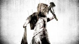 Синдзи Миками приедет на Е3 2019 — игроки надеются на The Evil Within3