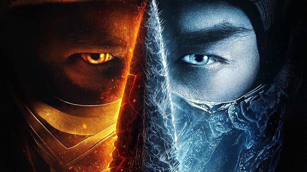 Официально: дебютный трейлер новой экранизации Mortal Kombat