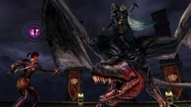 gamescom 2010: Средиземье станет бесплатным в сентябре
