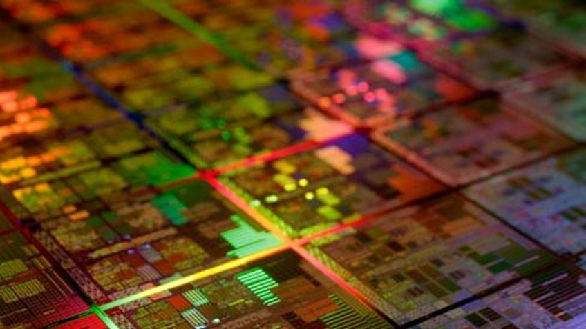 Intel готова к массовому производству нового типа оперативной памяти