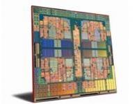 AMD представит процессоры Shanghai в конце года