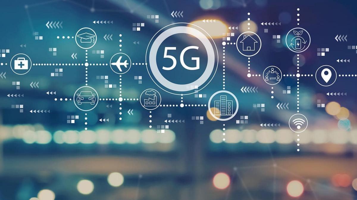 Операторы недовольны концепцией развития 5G в варианте Минкомсвязи