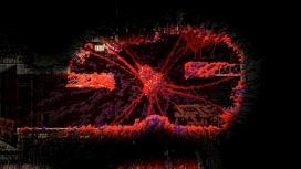 Реверсивный хоррор Carrion выйдет и на Xbox One
