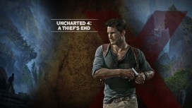По слухам, Uncharted 4: A Thief's End может выйти в марте