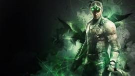 Прямая трансляция Splinter Cell: Blacklist от «Игромании»
