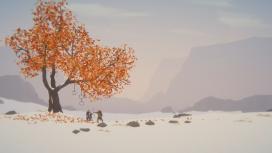 Скандинавская одиссея: Unto The End выходит9 декабря