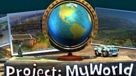 Рассекречен покупатель Project: MyWorld