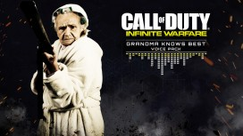Почему мелкое дополнение для CoD: Infinite Warfare стоит 6000 рублей в Steam?