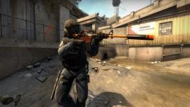 Valve выпустит бесплатную версию CS:GO