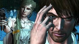 Демоверсия D4: Dark Dreams Don't Die для PC уже доступна