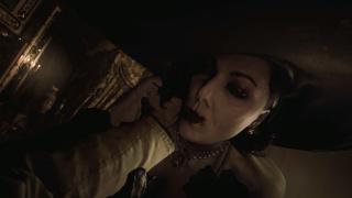 Resident Evil Village, PUBG, Death Stranding и NieR — в свежем чарте Steam
