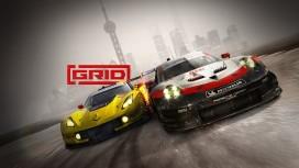 Codemasters анонсировала новую GRID — она выйдет13 сентября
