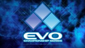 Sony купила киберспортивный чемпионат Evolution Championship
