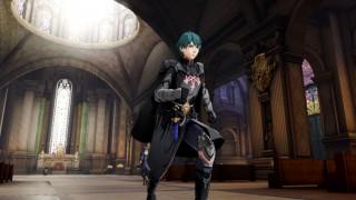 Официально: Nintendo проведёт очередной Direct уже завтра
