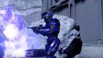 Выяснились новые подробности о декабрьском обновлении Halo 5: Guardians
