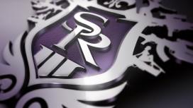 Deep Silver напомнила о знаменательных моментах Saints Row: The Third