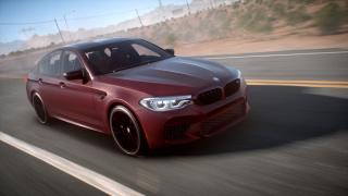 Need for Speed: Payback и Vampyr раздадут подписчикам PS Plus в октябре