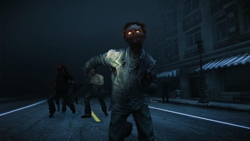 State of Decay выйдет на Xbox One следующей весной