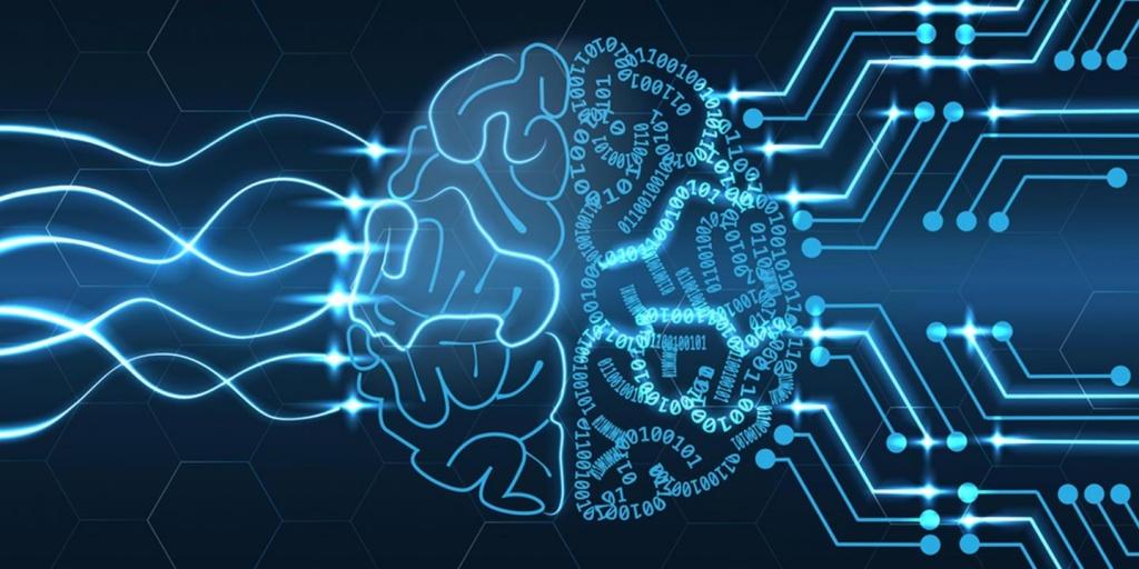 ВЦИОМ: почти каждый десятый россиянин не доверяет ИИ