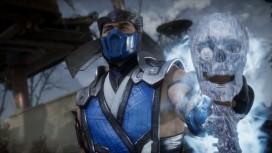 Что из себя представляет внутриигровой магазин Mortal Kombat11 и какие там цены?