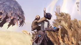 Игроки World of Warcraft пожертвовали врачам миллион долларов